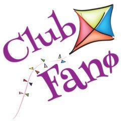 Club Fanø